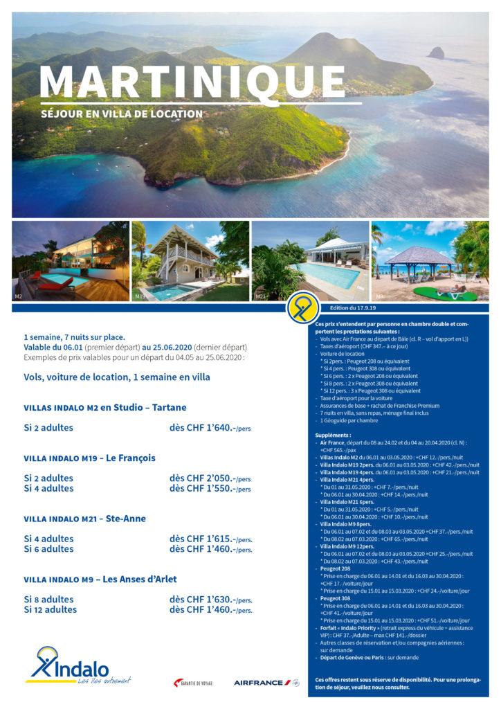indalo_Martinique_17.9.19