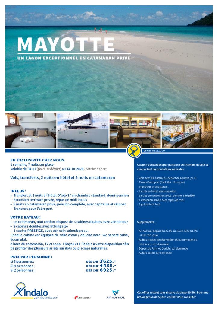indalo_Mayotte_11.9.19