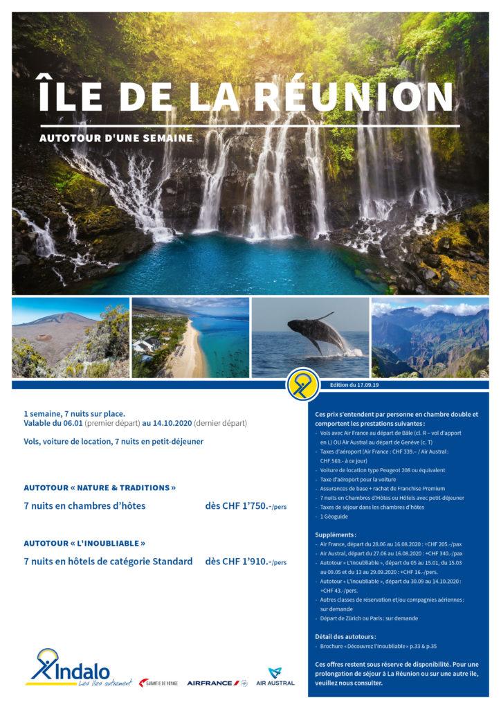Indalo_Réunion_17.9.19