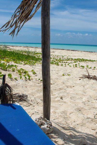 Indalo_Cuba_Activite_Playa-Las-Gaviotas-plage1