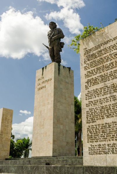 Indalo_Cuba_Santa-Clara-Mausolee2