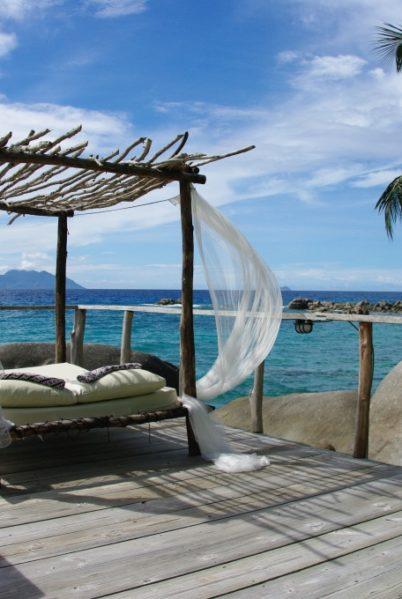 Indalo_Seychelles_Bliss_sundeck