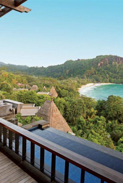 Indalo_Seychelles_Maia_villa-piscine