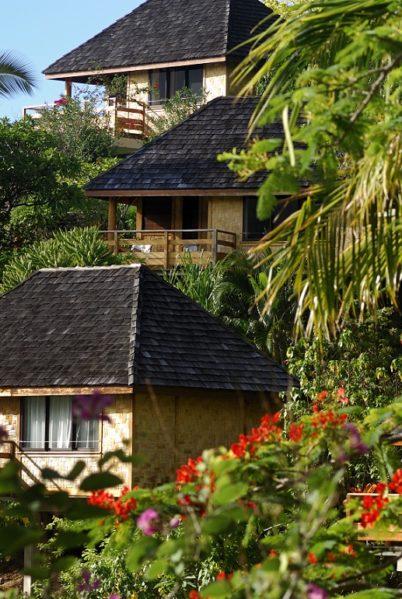 Le Nuku Hiva by Pearl Resorts